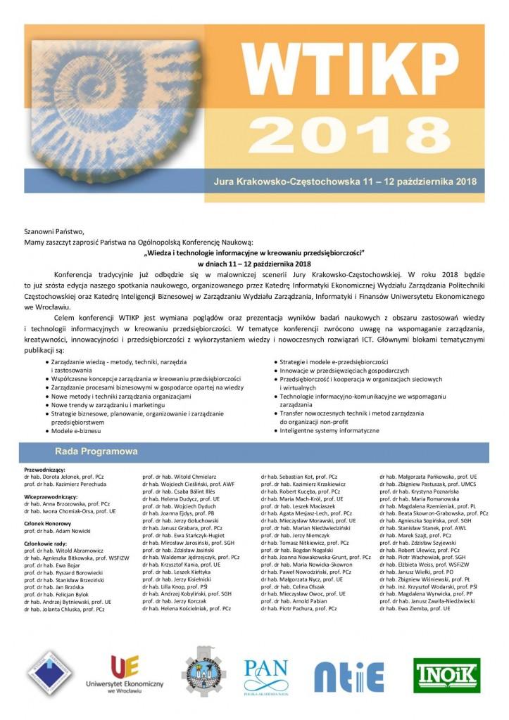 Ulotka konferencja 2018 22-03-page-001