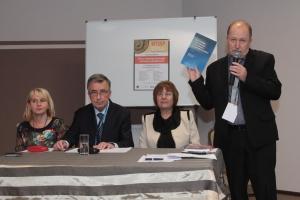 Konferencja 2014
