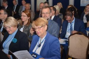konferencja2016-103