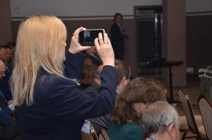 konferencja2016-105