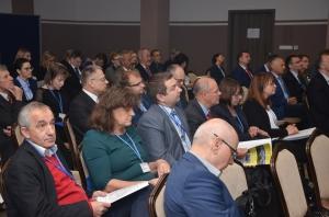 konferencja2016-106