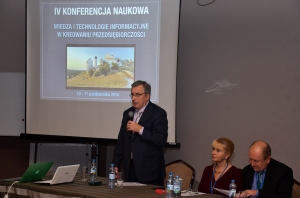 konferencja2016-107
