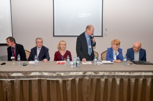 konferencja2016-110