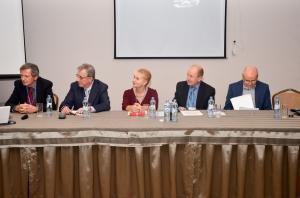 konferencja2016-113