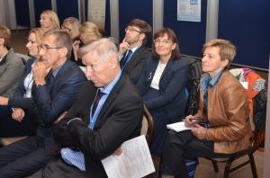 konferencja2016-115