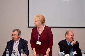 konferencja2016-116
