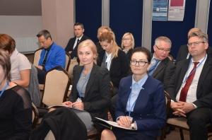 konferencja2016-118