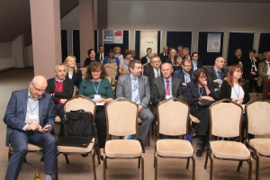 konferencja2016-120
