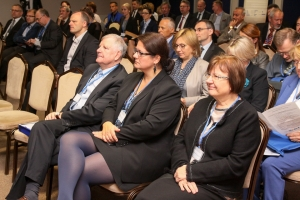 konferencja2016-121