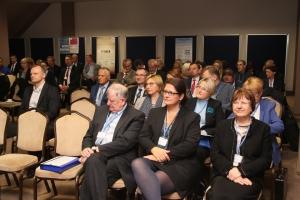 konferencja2016-122