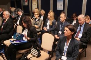 konferencja2016-124