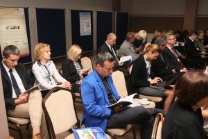 konferencja2016-125