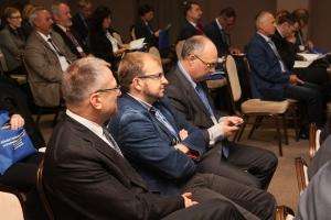 konferencja2016-126