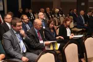 konferencja2016-127