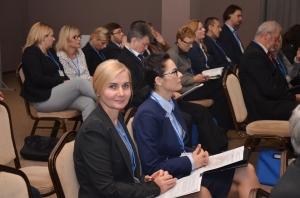 konferencja2016-130
