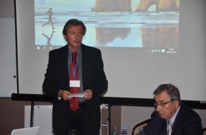 konferencja2016-135