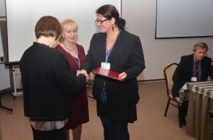 konferencja2016-136