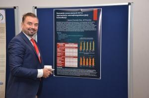 konferencja2016-143