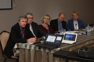 konferencja2016-146