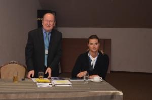 konferencja2016-153