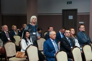 konferencja2016-157