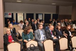konferencja2016-158