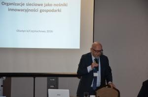 konferencja2016-214