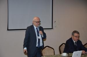 konferencja2016-215