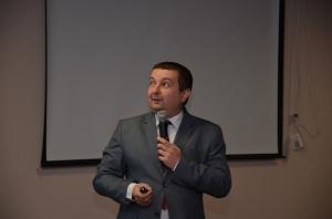 konferencja2016-218