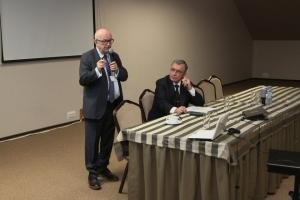 konferencja2016-219