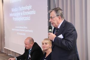 Wiedza i TechnologieWWW-112