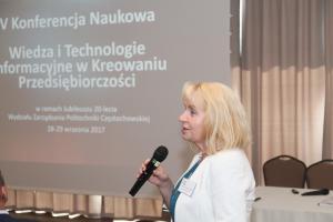 Wiedza i TechnologieWWW-135