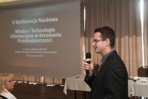 Wiedza i TechnologieWWW-137