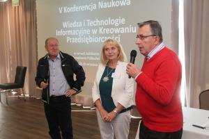Wiedza i TechnologieWWW-159