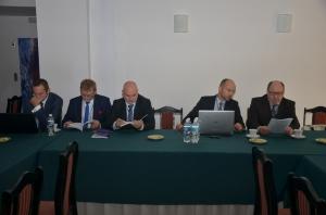 konferencja-112
