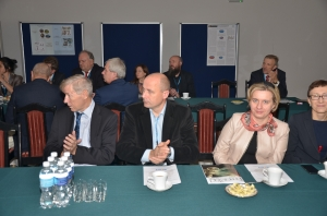 konferencja-113