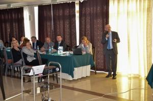 konferencja-121