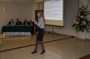 konferencja-124