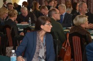 konferencja-126