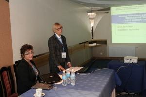 konferencja-136