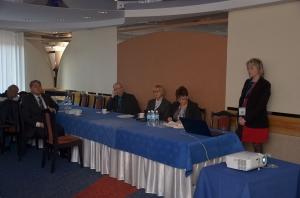 konferencja-139