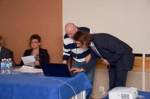 konferencja-142