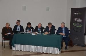 konferencja-150
