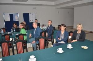 konferencja-152