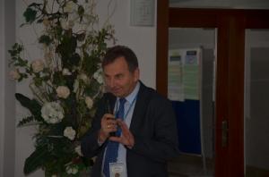 konferencja-155