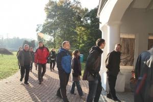 konferencja-159