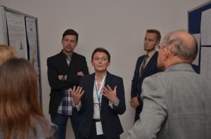 konferencja-180