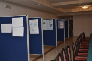konferencja-197