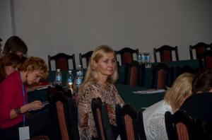 konferencja-210