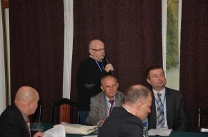 konferencja-211